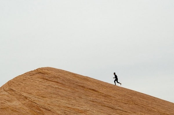 How Emotional Intelligence Boosts Your Endurance