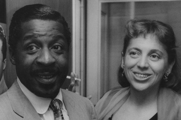 The True Story Of Erroll Garner, The First Artist To Sue A Major Label And Win