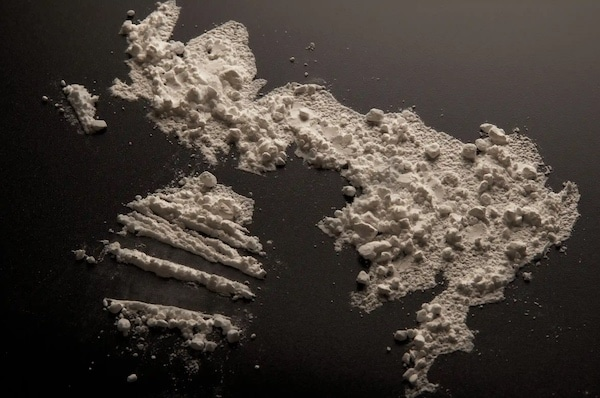 Kings Of Cocaine: How The Albanian Mafia Seized Control Of The UK Drug Trade