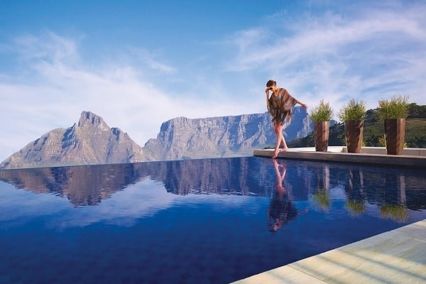 Best Hotels, B&B's and Hostels in Cape Town