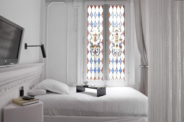 Hotel Chic & Basic Born, Barcelona