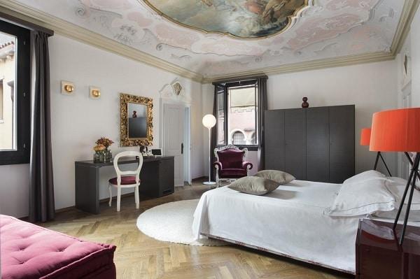 Hotel Corte Di Gabriela, Venice