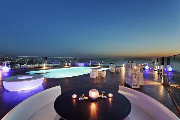 DoubleTree by Hilton Moda Hotel, Istanbul