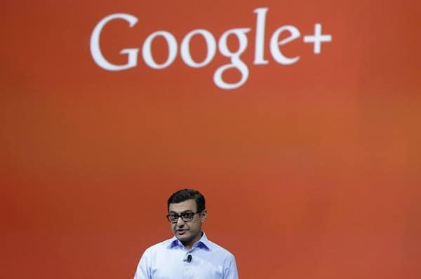 Inside The Failure Of Google+, A Very Expensive Attempt To Unseat Facebook