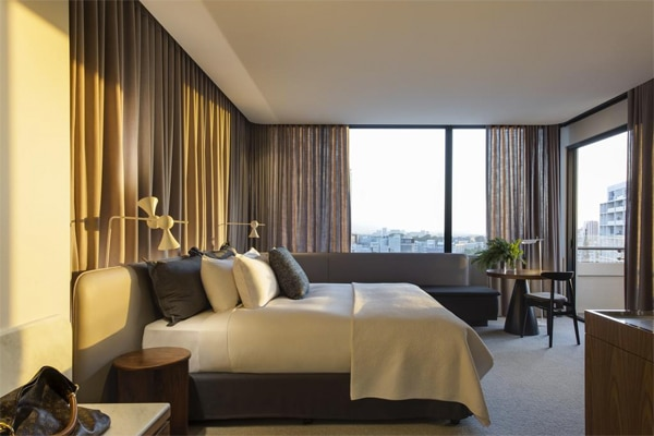 Hotel Lamont by Lancemore, Sydney