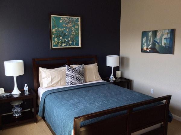 Bed & Breakfast Inn at 2920, Baltimore