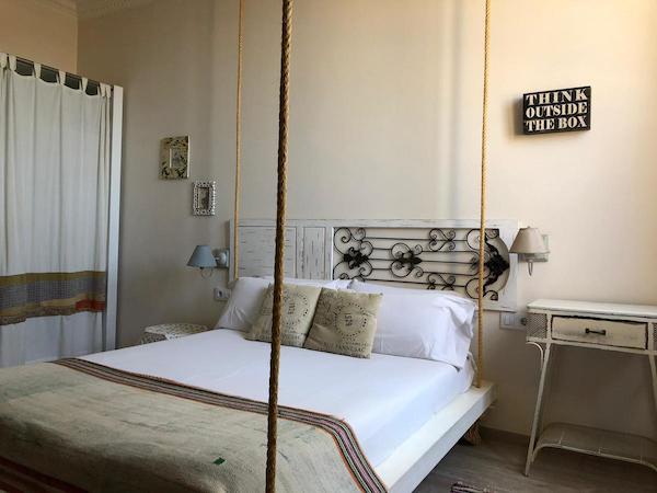 Hostel Casa Kessler, Barcelona