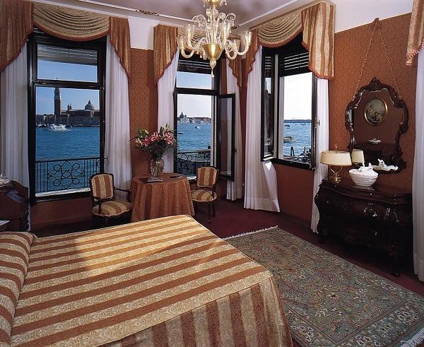 Hotel Locanda Vivaldi, Venice
