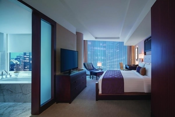 Best Hotels in Toronto, Canada