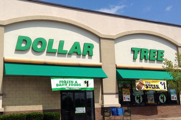 Why Ban Dollar Stores?