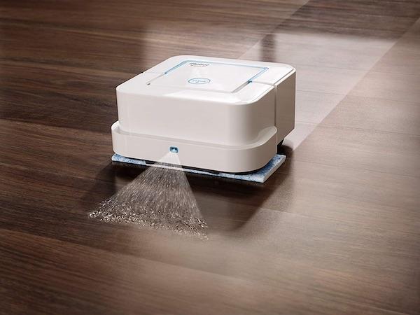 iRobot Braava Jet Robot Mop