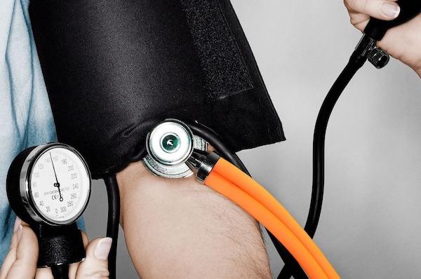The Great Millennial Blood Pressure Problem