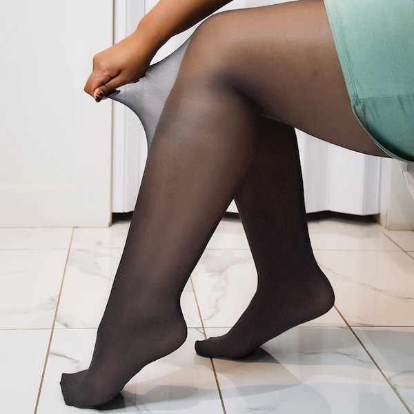 Sheertex Indestructible Tights