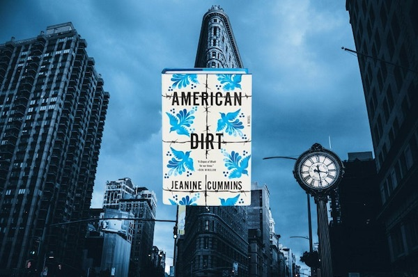 Will The American Dirt Fiasco Change American Publishing?