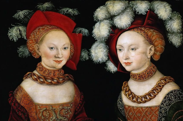 Before Beauty Vlogging, There Were Renaissance 'Books of Secrets'
