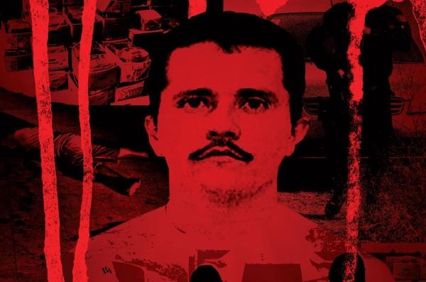 The Brutal Rise Of El Mencho