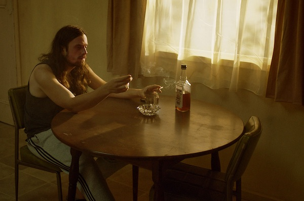 """""""Bloom"""", A Darkly Comedic Look Into The Bad Side Of Relationships"""