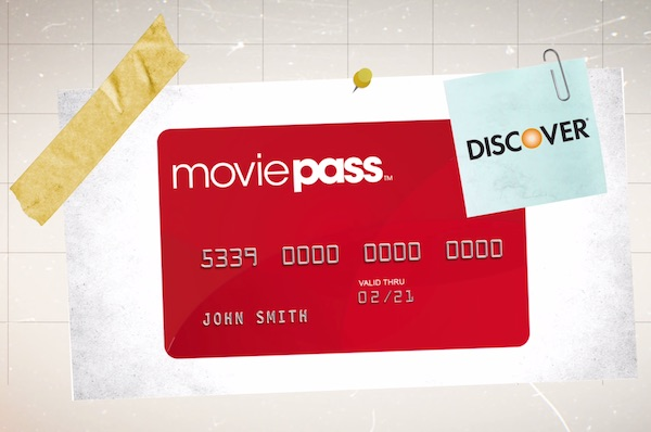 What Happened To MoviePass?