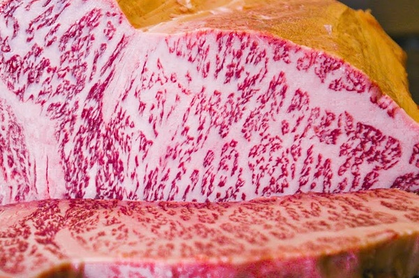 Why Wagyu Beef Is So Expensive