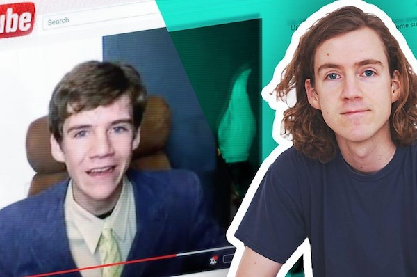 Life And Struggle After YouTube Fame