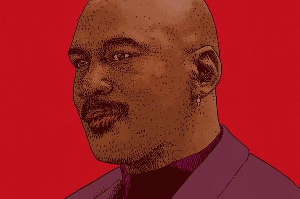 Michael Jordan The Story Versus Michael Jordan The Man