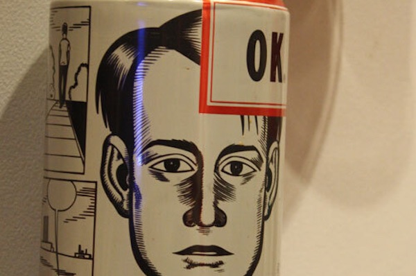 OK Soda Marketing History: Not Good, Not Bad, Just OK
