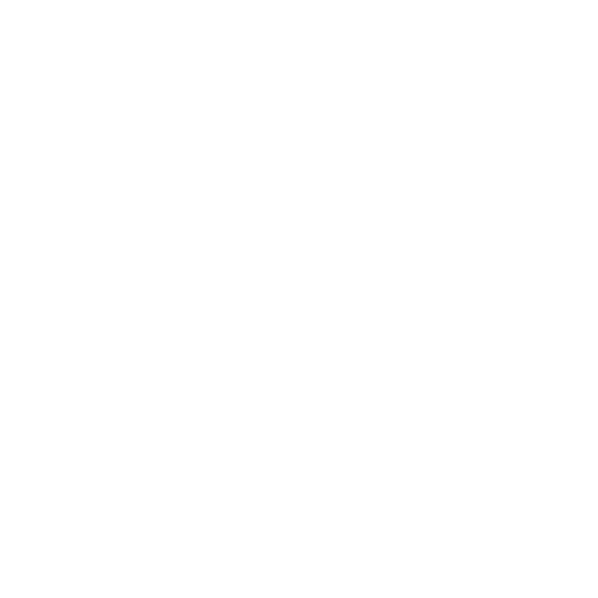Discoverology